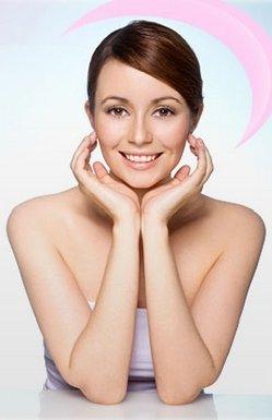 Skin Care Trial